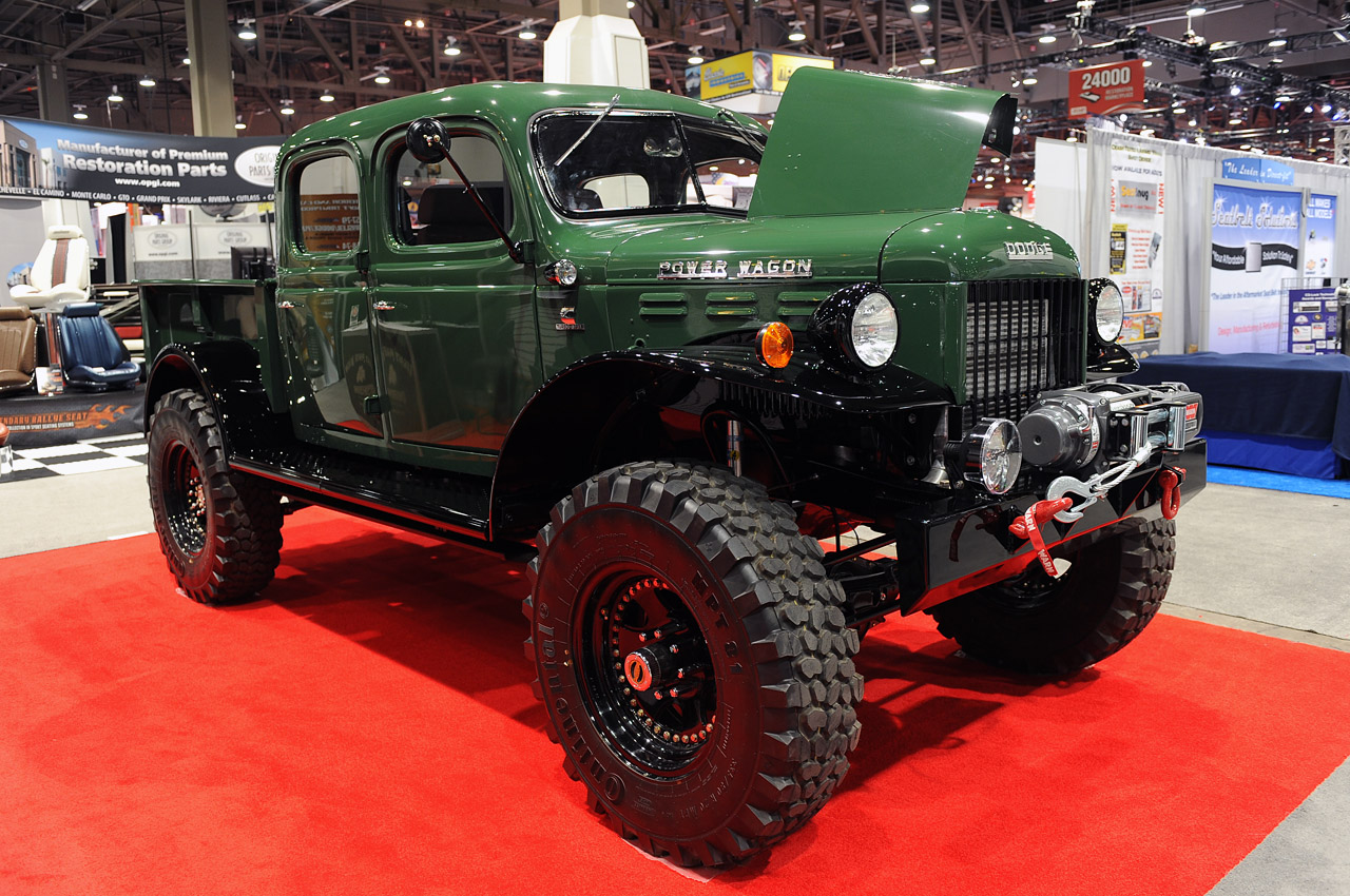 01-legacy-power-wagon-conversion-sema