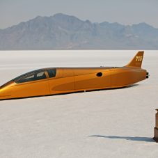 02-speed-week-2016-bonneville-speed-demon-team-streamliner
