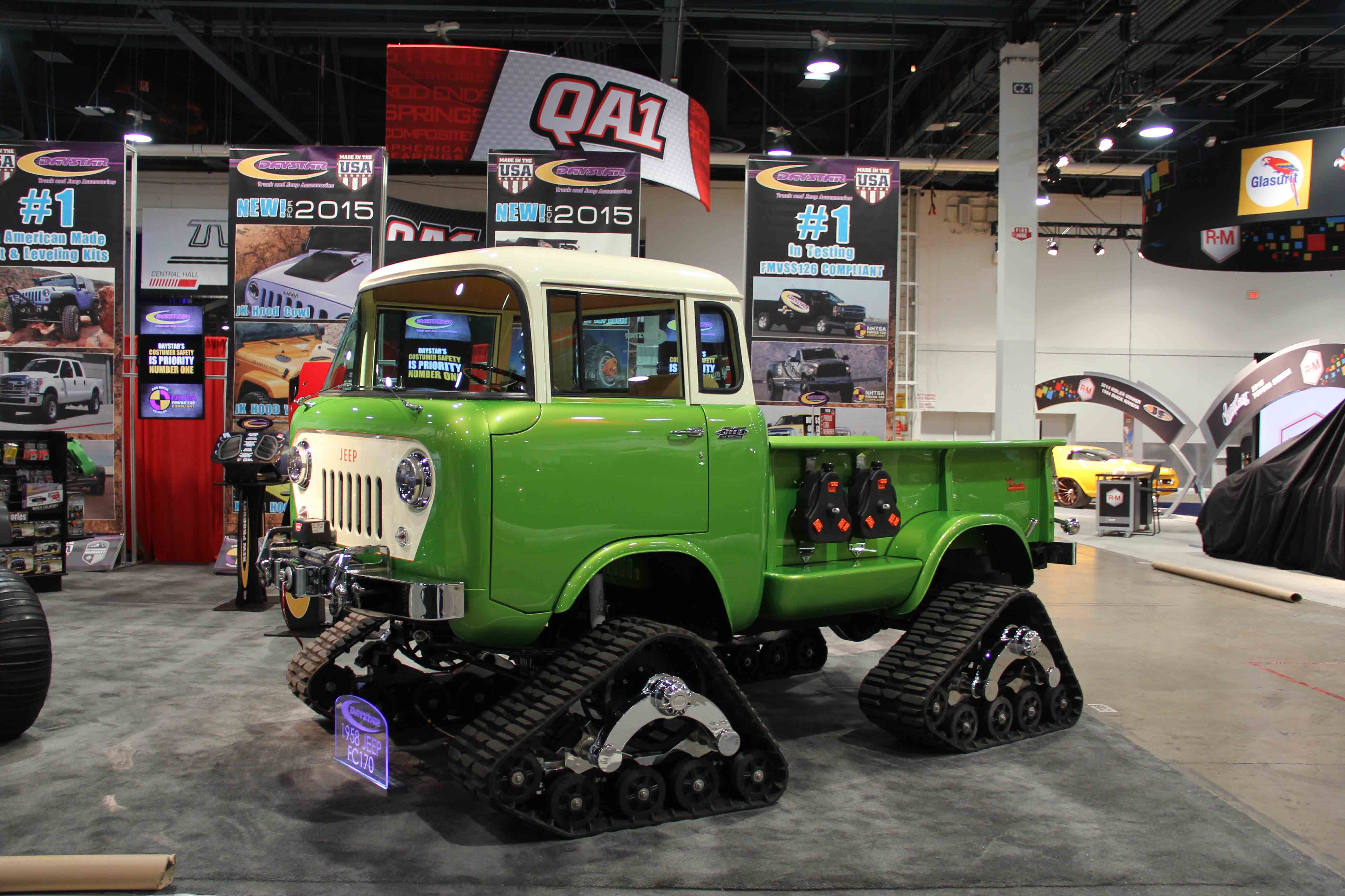 2014-sema-hot-rod-fc-jeep-012