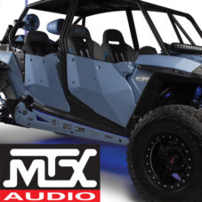 Blue-Thunder-RZR-thumb1