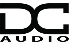 DC-Audio-Logo