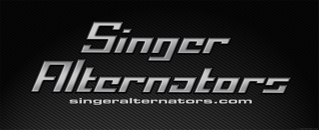 Singer_Alternators_-_Banner-2mini