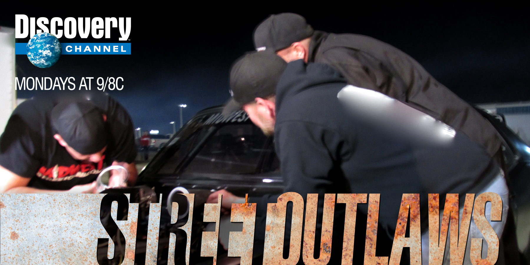 StreetOutlaws1-Slider
