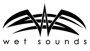 Wet-Sounds-Black-Logo