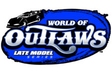 WoO_World_of_Outlaws_Logo_D
