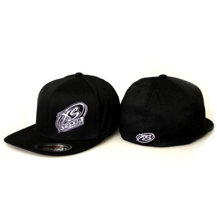 XSPlogo-FlexFit-Hats2-L