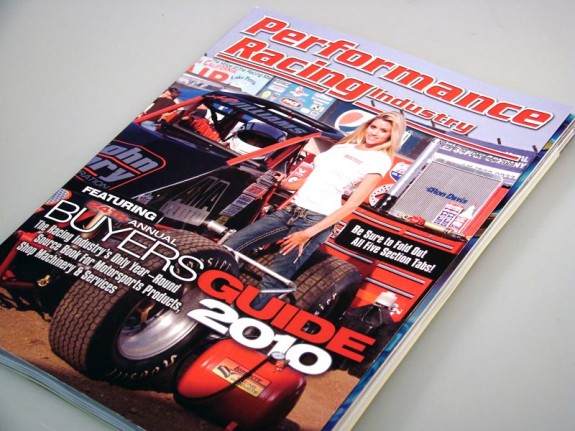 performance_racing_cover