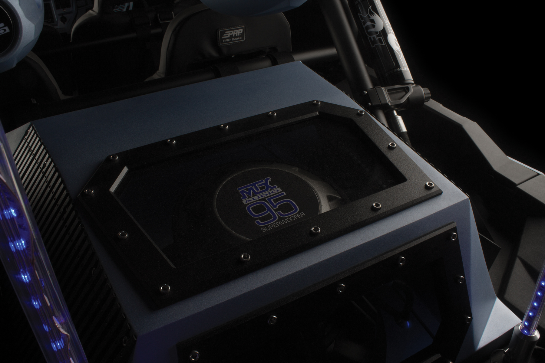 Blue-Thunder-RZR-Subwoofer-
