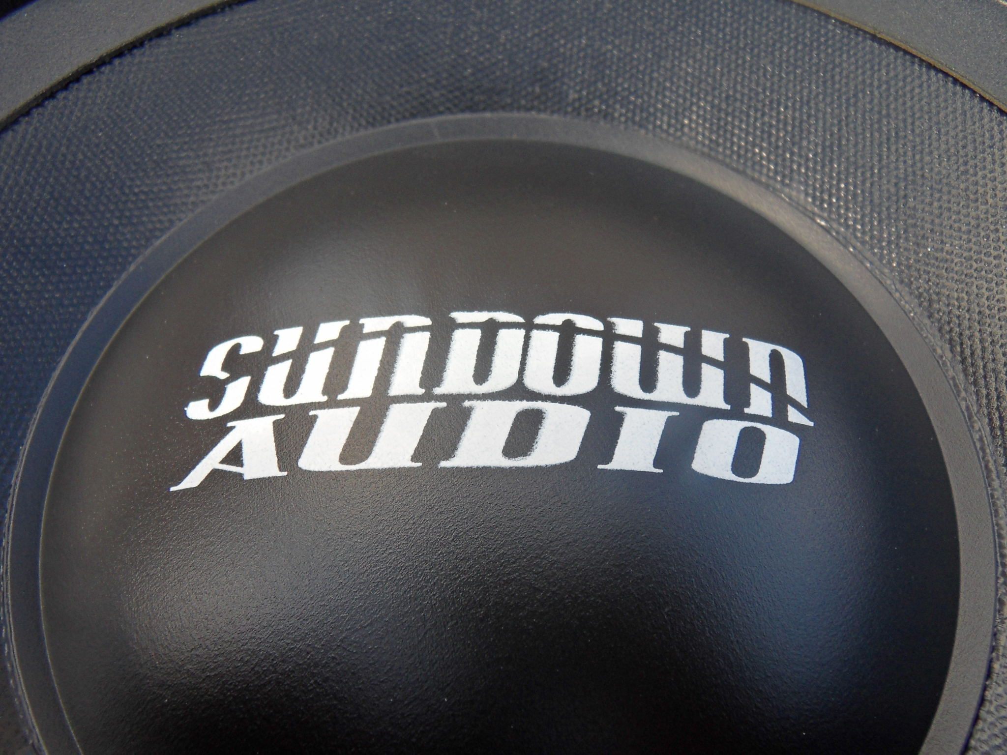 Sundown Car Audio Xs Power